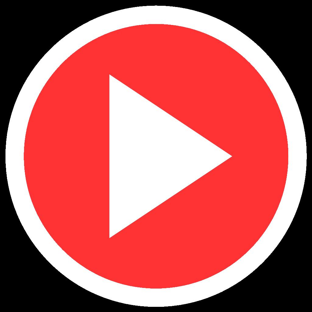 play-button