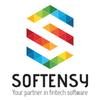 Arthur Slyusar, CEO at Softensy