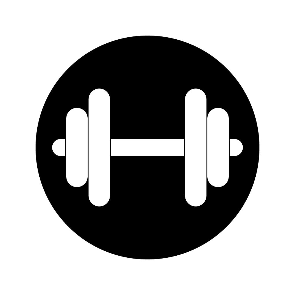strength-icon-4