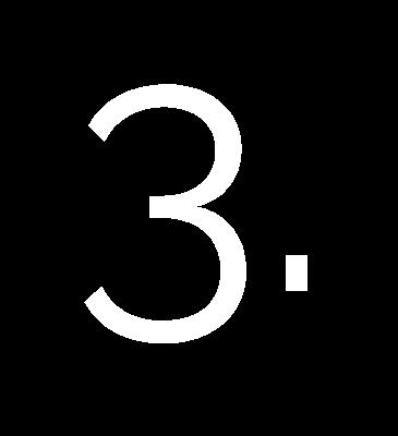 LogoMakr-2fsgt2