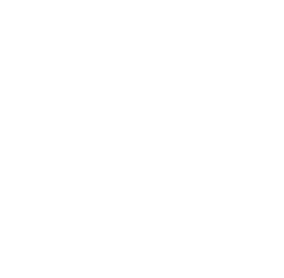 LogoMakr-30ROhz