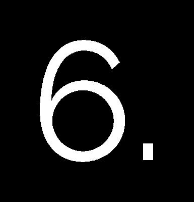 LogoMakr-4VImsO