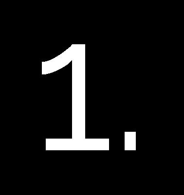 LogoMakr-4paqWI